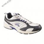 Bata Shoes for Men – Summer 2012 (4)