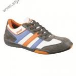 Bata Shoes for Men – Summer 2012 (2)