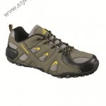 Bata Shoes for Men – Summer 2012 (1)
