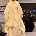Body Focus Outfits At Fashion Pakistan Week 2012, Day 4-001
