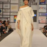 Body Focus Outfits At Fashion Pakistan Week 2012, Day 4-002