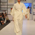 Body Focus Outfits At Fashion Pakistan Week 2012, Day 4-003