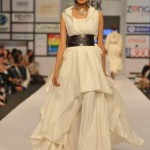 Body Focus Outfits At Fashion Pakistan Week 2012, Day 4-004