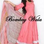 Bombay Wala Latest Summer Dresses For Women 2012-001
