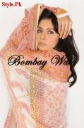 Bombay Wala Latest Summer Fashion Dresses 2012-010