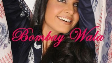 Bombay Wala Latest Summer Fashion Dresses 2012-011