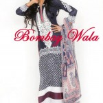Bombay Wala Latest casual Wear Dresses For Summer 2012-005