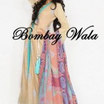 Bombay Wala Latest casual Wear Dresses For Summer 2012-007