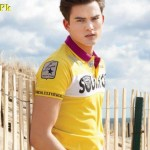 Breakout Summer Casual Wear Collection 2012-007