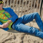 Breakout Summer Casual Wear Collection 2012-009