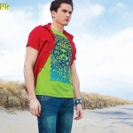 Breakout Summer South Cal Collection 2012 For Men And Women-002