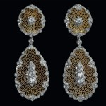 Buccellati on Rodeo Drive Gold jewelry Collection 2012 _003