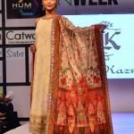 Bunto Kazmi Showcased At Fashion Pakistan Week 2012, Day 1-002