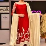 Bunto Kazmi Showcased At Fashion Pakistan Week 2012, Day 1-003