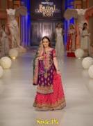 Cara Collection At Panetene Bridal Couture Week 2012-001