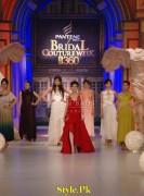 Cara Collection At Panetene Bridal Couture Week 2012-002