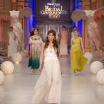 Cara Collection At Panetene Bridal Couture Week 2012-003
