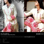 Change Spring Summer Collection For Women 2012_01