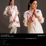 Change Spring Summer Collection For Women 2012_02
