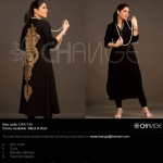 Change Spring Summer Collection For Women 2012_03