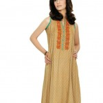 Cynosure Latest Summer Collection For Women 2012-006