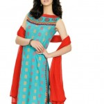 Cynosure Latest Summer Collection For Women 2012-007