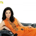 Cynosure Latest Summer Collection For Women 2012-008