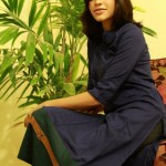Ego Latest Ready To Wear Summer Arrivals 2012-001