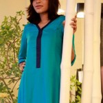 Ego Latest Ready To Wear Summer Arrivals 2012-004