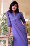 Ego Latest Summer Collection For Women 2012 001