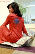 Ego Latest Summer Collection For Women 2012 003