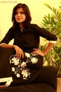 Ego Latest Summer Collection For Women 2012 004