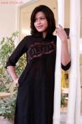 Ego Summer 2012 Fashion Dresses For Women 012