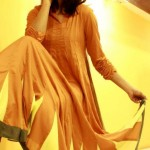 Ego Summer Collection For Women 2012-006