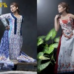 Eiza by UA Textiles New Arrivals Of Lawn For Summer 2012-002