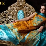 Eiza by UA Textiles New Arrivals Of Lawn For Summer 2012-006