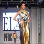 Elan Showcased At PFDC Sunsilk Fashion Week 2012, Day 1-001