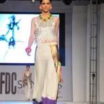 Elan Showcased At PFDC Sunsilk Fashion Week 2012, Day 1-003
