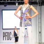 Elan Showcased At PFDC Sunsilk Fashion Week 2012, Day 1-004