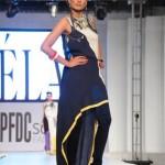 Elan Showcased At PFDC Sunsilk Fashion Week 2012, Day 1-005