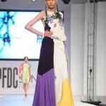 Elan Showcased At PFDC Sunsilk Fashion Week 2012, Day 1-006