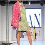 Elan Showcased At PFDC Sunsilk Fashion Week 2012, Day 1-007