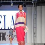 Elan Showcased At PFDC Sunsilk Fashion Week 2012, Day 1-008