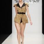Eleonor Fashion House Fashion Dresses at MBFWR Fall Winter 2012-13 6