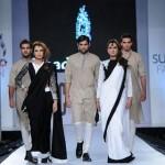 Fahad Hussayn Couture At PFDC Sunsilk Fashion Week 2012, Day 2-001