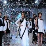 Fahad Hussayn Couture At PFDC Sunsilk Fashion Week 2012, Day 2-002