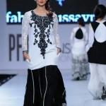Fahad Hussayn Couture At PFDC Sunsilk Fashion Week 2012, Day 2-003