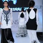 Fahad Hussayn Couture At PFDC Sunsilk Fashion Week 2012, Day 2-004