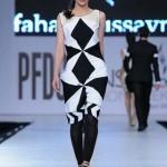 Fahad Hussayn Couture At PFDC Sunsilk Fashion Week 2012, Day 2-006