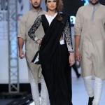 Fahad Hussayn Couture At PFDC Sunsilk Fashion Week 2012, Day 2-008